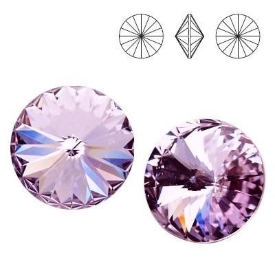1122 Rivoli SS39 Violet F