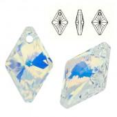 6320 Rhombus 19mm Crystal