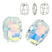 Swarovski 6685 Graphic 19mm Crystal