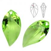 8806 New Leaf 28mm Emerald