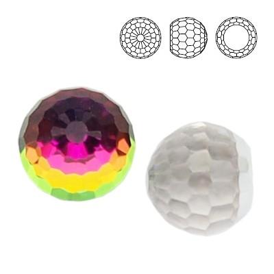 4869 Ball 6mm Vitrail Medium