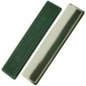 Opakowanie na bransoletkę flok OP-006/G białe