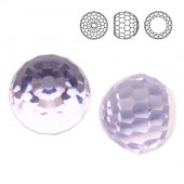 Swarovski 4869 Ball 6mm Violet CAVZ